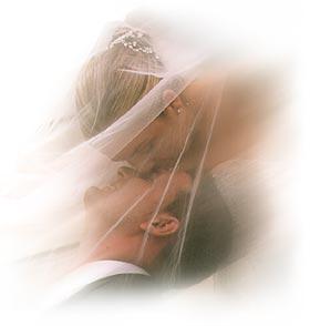 брачные знакомства разместить анкету бесплатно